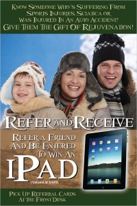 generic_rb_iPad_Winter_poster