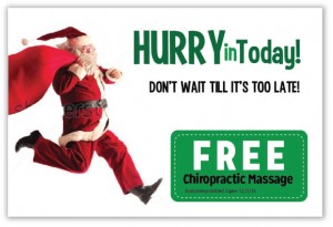 hurry use benefits chiropractic insurance marketing patients