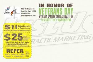 Bowlby_PC_Veterans_Day_4x6