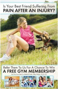 Generic_RB_Gym_Poster_11x17-01