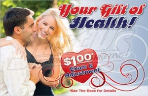 Gift-from-the-heart-chiropractic-reactivation-postcards