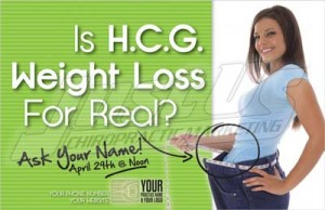 HCG-weight-loss-referral-booster-chiropractic-marketing