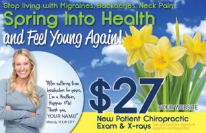 Spring-Chiropractic-Reactivation-postcard-campaign-marketing
