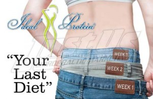 Weight-loss-referral-booster-2015-marketing-chiropracitc-new-patients-existing-patients-everyone-is-happy-and-healthy
