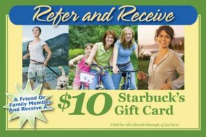 generic_pc_StarbucksGiftCard_4x6
