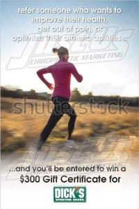 generic_rb_Runner_poster_lg