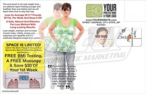 weight-loss-each-week-lose-weight-chiropractic-marketing