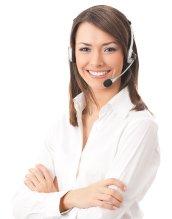 chiropractic marketing, pi telemarketing, personal injury telemarketing, pi calling, personal injury marketing