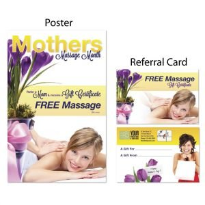 chiropractic-marketing-referral-booster-referrals-chiropractic-postcards-mothers-day-2