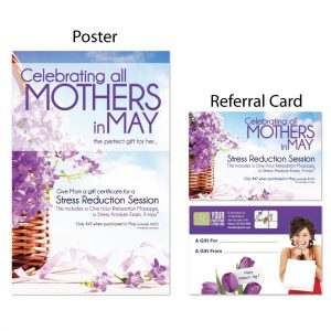 chiropractic-marketing-referral-booster-referrals-chiropractic-postcards-mothers-day-3
